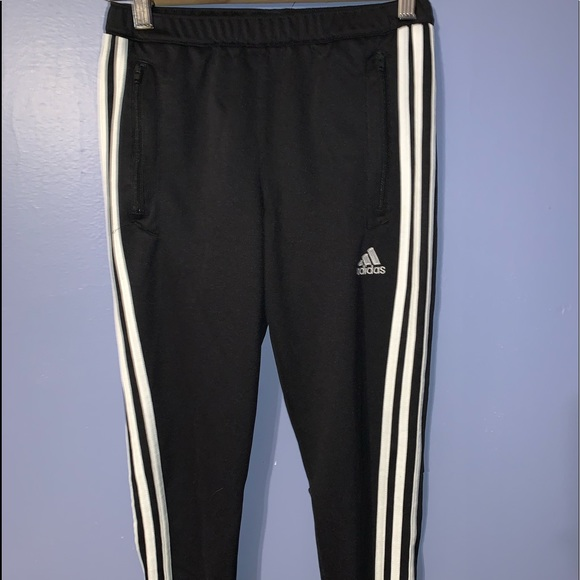 adidas Other - Adidas climacool pants